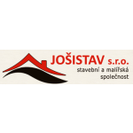 JOŠISTAV s.r.o. – logo společnosti