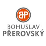 Přerovský Bohuslav – logo společnosti