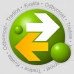 NORECO KONSE, s.r.o. – logo společnosti