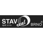 STAVOREAL Brno, spol. s r.o. – logo společnosti