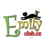 EMILY club s.r.o. – logo společnosti