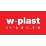 W - PLAST.cz s.r.o. – logo společnosti