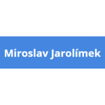 Jarolímek Miroslav- POJIŠTĚNÍ – logo společnosti