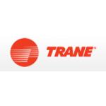 TRANE ČR spol.s r.o. – logo společnosti
