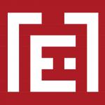 Maddeo CZ s.r.o (pobočka Praha 8) – logo společnosti
