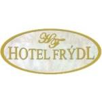 Hotel Frýdl s.r.o. – logo společnosti