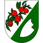 Obecní úřad Žďárná – logo společnosti