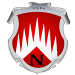 Úřad městyse Černá Hora – logo společnosti