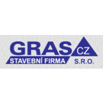 GRAS CZ s.r.o. – logo společnosti