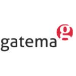 Gatema s.r.o. – logo společnosti