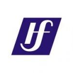 HAFYSO, s.r.o. – logo společnosti