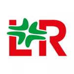 Lohmann & Rauscher, s.r.o. – logo společnosti