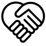 PeTA chráněná dílna s.r.o. – logo společnosti