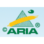 ARIA-CARDS s.r.o. – logo společnosti