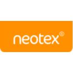 NEOTEX, spol. s r.o. – logo společnosti