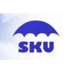 BORIS KITZLER - SKU – logo společnosti