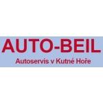 Beil Stanislav - Autoservis AUTO - BEIL – logo společnosti