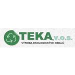 TEKA, v. o. s. – logo společnosti