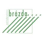 Nakladatelství Brázda, s r.o. – logo společnosti