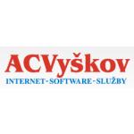 Radim Pytela - AC Vyškov – logo společnosti