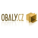 Stryka Václav - Obaly.cz – logo společnosti