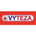 VYTEZA, s.r.o. – logo společnosti