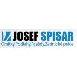 Spisar Josef – logo společnosti