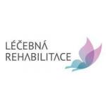 PYTELOVÁ HANA-LÉČEBNÁ REHABILITACE – logo společnosti