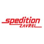 SPEDITION ZAVŘEL s.r.o. – logo společnosti