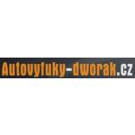 Dworak Marek – logo společnosti