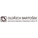 Bartošek Oldřich – logo společnosti