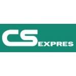 CS Expres, a.s. – logo společnosti