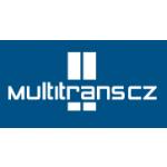 Multitrans CZ s.r.o. – logo společnosti