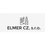 ELMER CZ, s.r.o. – logo společnosti