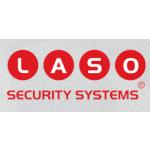 L.A.S.O., spol. s r.o. – logo společnosti