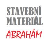 Abrahám Petr – logo společnosti