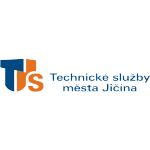 Technické služby města Jičína – logo společnosti