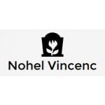 Pohřebnictví - Nohel Vincenc – logo společnosti