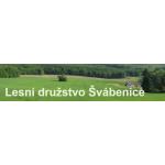 Lesní družstvo Švábenice – logo společnosti