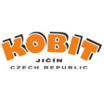 KOBIT s.r.o. – logo společnosti