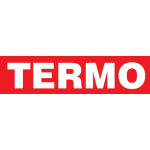 TERMO CZ, s.r.o. – logo společnosti