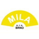 Mila Brno spol. s r.o. – logo společnosti