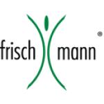 Frischmann Vyškov, spol. s r.o. – logo společnosti