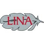 Zahradníčková Ivanka – logo společnosti