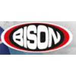 Bison Sportswear, s.r.o. – logo společnosti