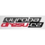 Navrátil Team s.r.o. – logo společnosti