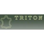 Machala Vítězslav, Ing. - Triton – logo společnosti