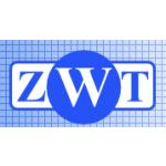 ZWT s.r.o. – logo společnosti
