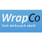 WrapCo s.r.o. – logo společnosti