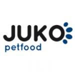 JUKO petfood s.r.o. – logo společnosti